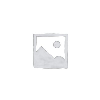 MEMO Classic – Obuwie IRIS 3JD – 38