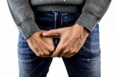 Śmiertelność z powodu raka prostaty